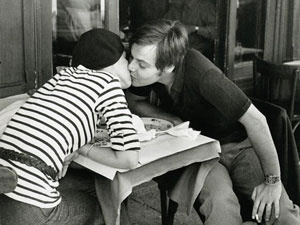 CartierBresson2